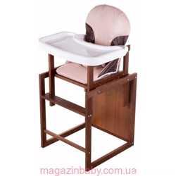Новые стульчики для кормления! Распродажа! 2