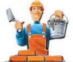 Услуги плиточника!сантехника,электрика,штукатурка,гипс,стяжка
