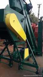 Зернопогрузчик зм-80, зм-60у.