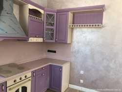 Мебель на заказ: кухни, шкафы-купе и другое 3