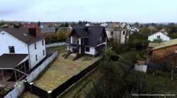 Продажа шикарного дома в Виннице !