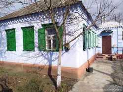 Продам 4-к дом Днепропетровск, Амур-Нижнеднепровский