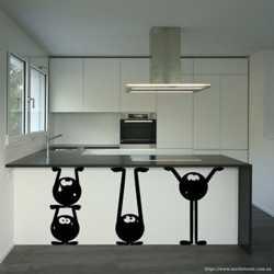 Подключение Бытовой техники в Харькове электроплиты, вытяжки, стиральной, посудомоечной машины и пр