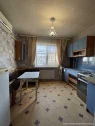 Продам 1 кім.квартиру на Митрофанова 2