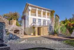 Хотите купить дом в Подольском р-не, у нас отличный вариант!