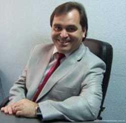 Затылюк А.А., адвокат (Житомир): выслушаю, изучу документы, дам совет по вашей проблеме...