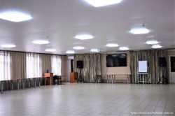 Оренда конференц-залів у Краматорську 2