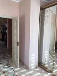 Продается новый видовой жилой дом 370кв.м. газ, прописка, Бухта Казачья СТ Пилот