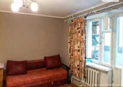 (167546) 1к квартира с ремонтом на Ростовской. 25000 у.е.  2