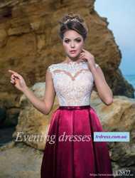Випускнi сукнi купити в Українi недорого 1