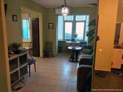 Срочно продам квартиру на Таирово ул.А.Королева/Архитекторская... 1