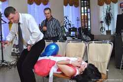 Ведущий тамада, певец, музыкант, диджей, баянист и конферансье на свадьбу, юбилей, корпоратив 2