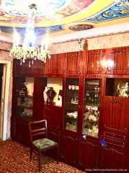 Предлагаю к аренде 2к.кв., ул.Мечникова/к-р «Родина» ,гараж 2