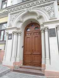 Офис 160 кв.м. на Майдане. Безкомиссии.