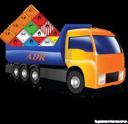 Перевозка опасных грузов - обучение (ADR/ДОПОГ)