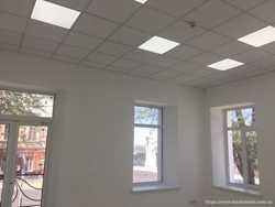 Сдам офисное помещение в центре Одессы 3