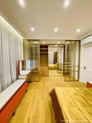 Продається 2 кім.квартири вул. Деміївська, д.33, преміум класу ЖК Park Avenue VIP. Голосіївський. 3