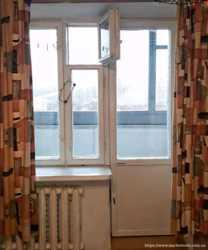 (167546) 1к квартира с ремонтом на Ростовской. 25000 у.е.  3