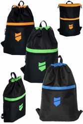 Особо прочный непромокаемый рюкзак-эквивалент армейскому рюкзаку
