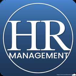 Курсы HR менеджеров в учебном центре Твой успех. Херсон 1