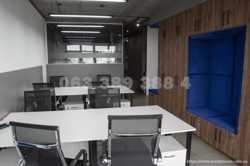 Кловский спуск, 7 Видовой офис , 160м2 Без % 2