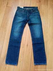 Hollister Jeans мужские