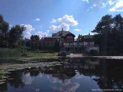 Продам 7-к дом Черкассы, Крещатик