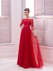 Платья вечерние,большой ассортимент