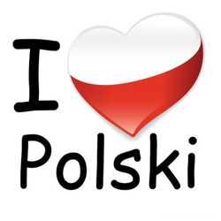 Польська мова онлайн