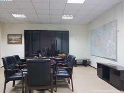 84646 Аренда офиса в Малиновском районе 1