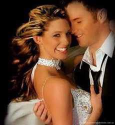 Постановка Першого Весільного Танцю 3