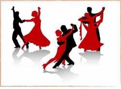 Школа танців
