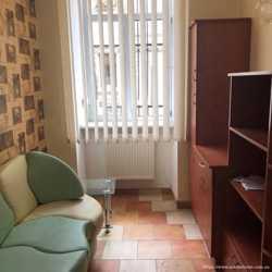 Оренда офісу по вулиці Лесі Українки