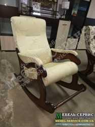 Кресло-качалка Уют 2