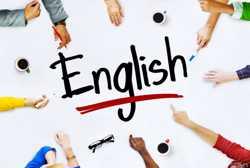 Репетитор английского,немецкого,испанского,русского,украинского языков