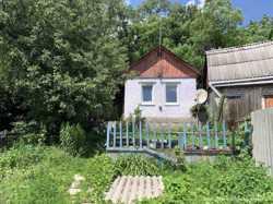 Продам дом Лысая Гора