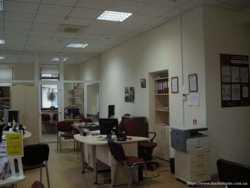 Сдам отличный офис в центре города возле м. Пушкинская 2