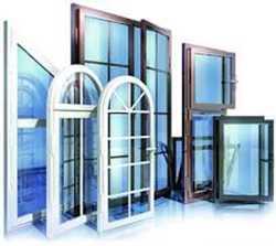 Магазин Металлопластиковых конструкций- окна, двери, ворота, жалюзи