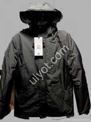 Мужские куртки оптом от 380 грн. Большой выбор 3