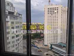 Продам двухкомнатную квартиру ЖК Одиссей / Люстдорфская дор 3