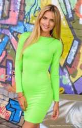 Много моделей! фирменное платье короткое, длинное, в пол, сарафан, все новые 2