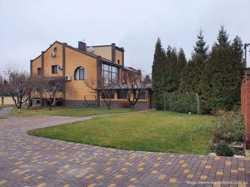 Продам дом Поселок Опытный