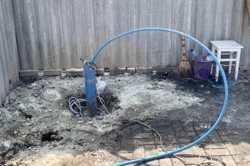 Бурение и ремонт скважин 2