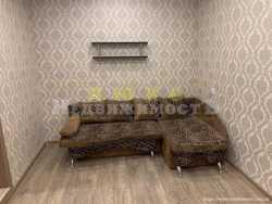 Сдам однокомнатную квартиру Дальницкая / Молдованка