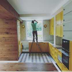 ремонт квартир, домов, офисов 1