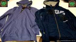 Сток одежды LIDL из Германии (осень) 3