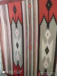 Срочно продам винтажный коврик
