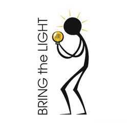 Bring the Light - освітлення Вашого простору. Послуги електрика