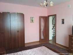Продажа (обмен) современного дома в Бердянске