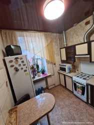 Продам 1 комнатную квартиру в Центре города на Ленина